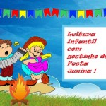 Festa-Junina-500x375