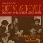 Choromelas-Ensemble-2