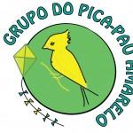 logo-picapau-rgb