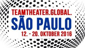 sao_paulo_logo2