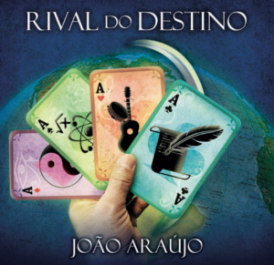 CD João Araujo
