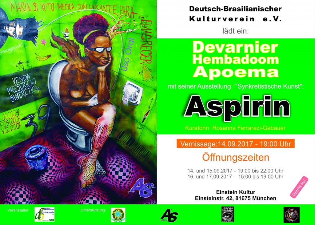 convite aspirin 1 ALEMAO - NET