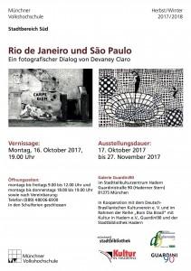 Devaney Claro_Fotoausstellung_Rio de Janeiro und Sao Paulo.jpg