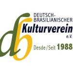 logo_dbkv