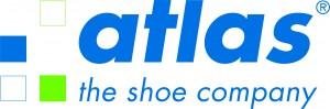 Logo-Atlas-cmyk