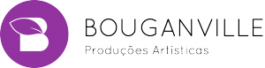 Logo - Bouganville